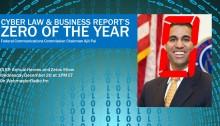 Adjit Pai as Zero of The Year