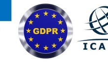 GDPR and the Future of WhoIs