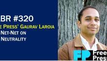Gaurav Laroia