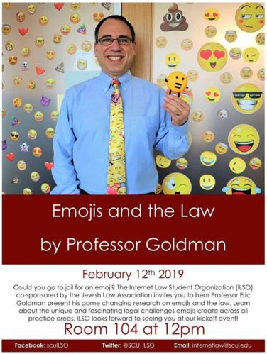 emoji-law