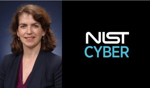 CLA/TIP Monthly Call: An Update on NIST Privacy and Cyber Security Frameworks