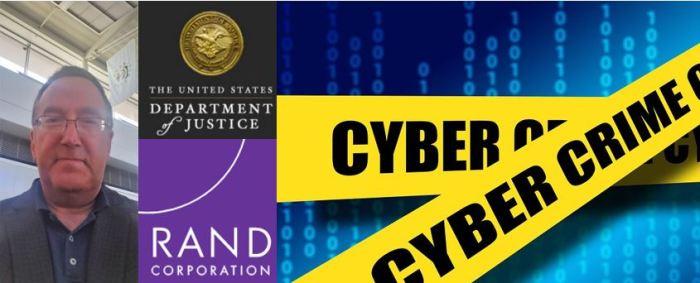 ilc cyber